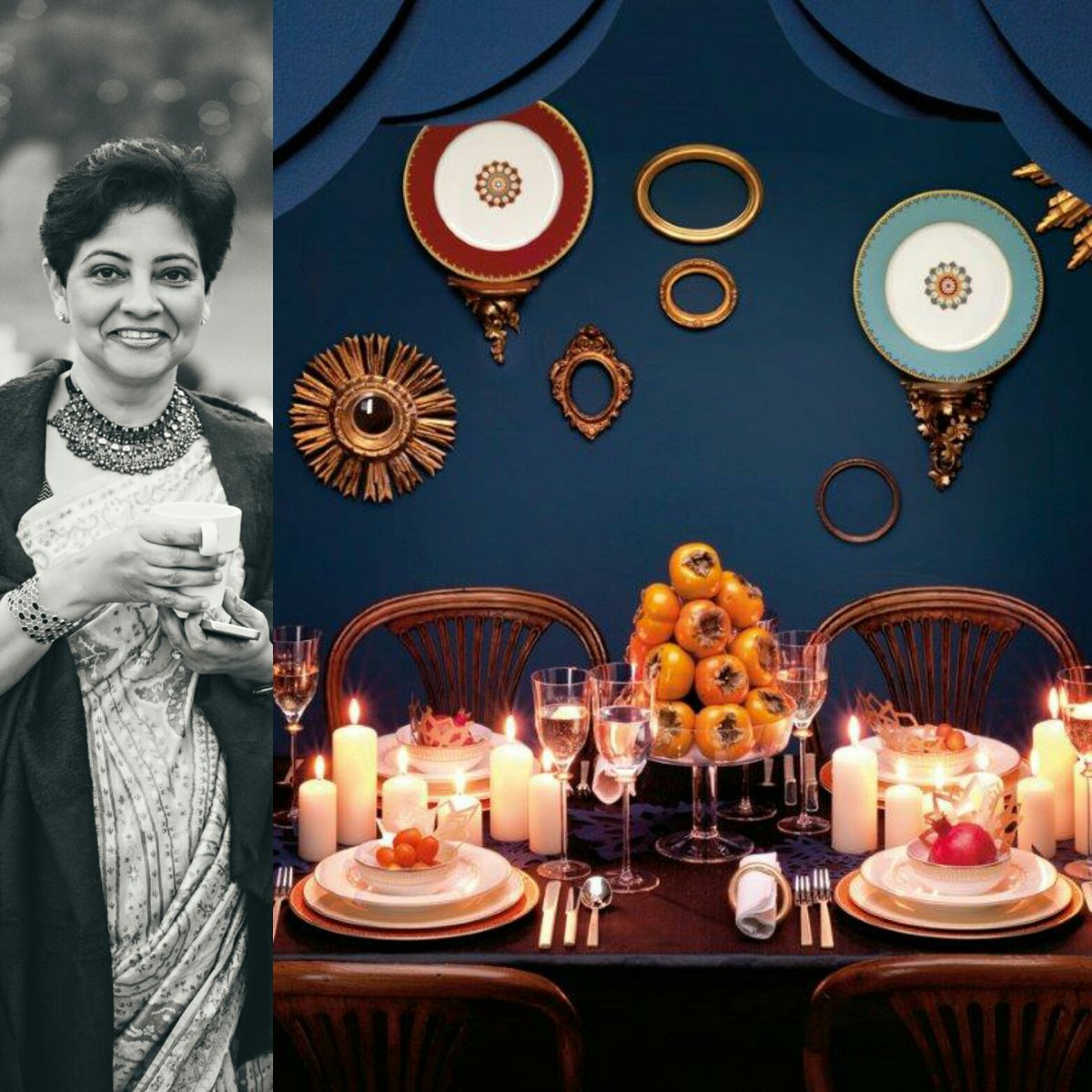 "Elle Decor Interior Designers elle decor india on twitter: ""#free table-setting #workshop"