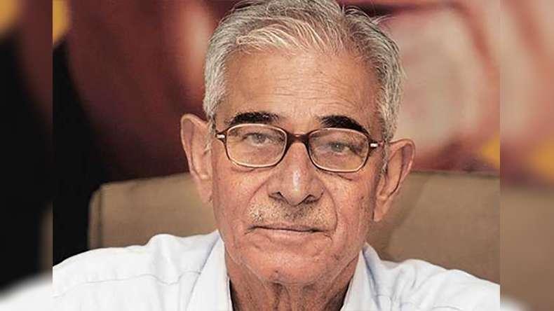 Gujarat Governor takes additional charge of Madhya Pradesh