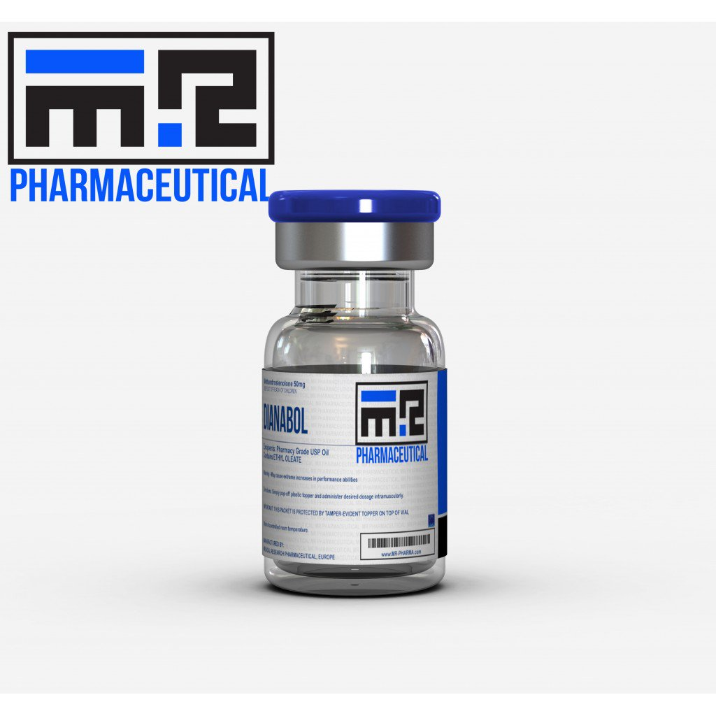 Steroids you eroids topical antifungal steroid cream
