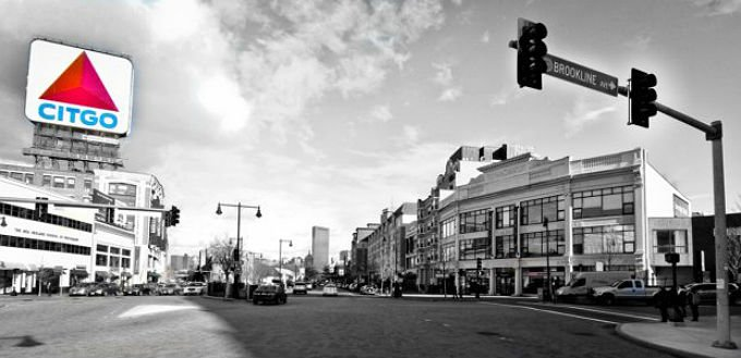 MySecretBoston's guide to Kenmore Square. https://t.co/2UY21STlzi https://t.co/2tT46XFtZG