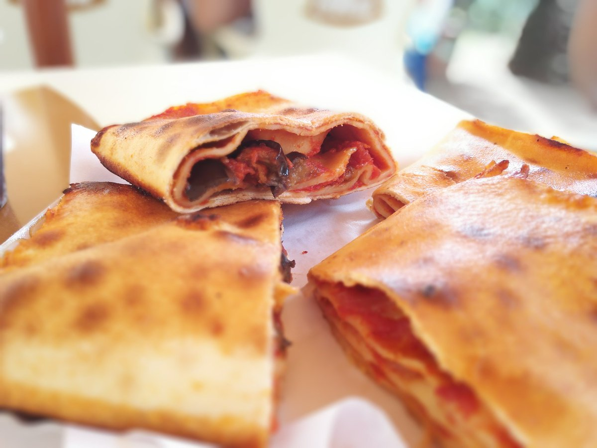 Cucina siciliana cucinasicilia twitter for Cucina siciliana