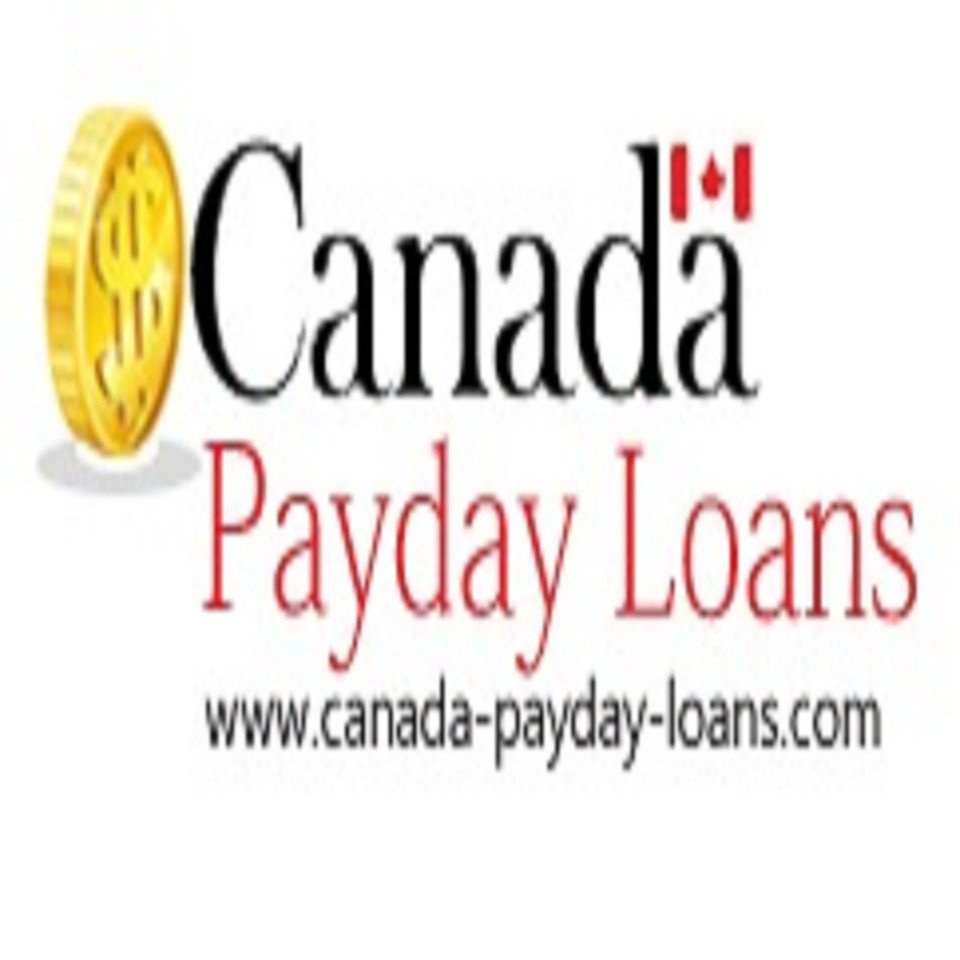 top rated online payday loans