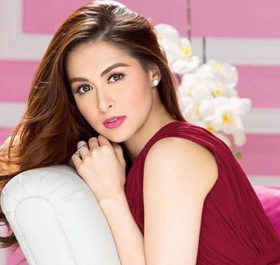 """an admiration of the strong personality of marian rivera """" marian rivera stressed the importance of  the beauty feature that complements marian rivera's no filter personality  meet these strong,."""