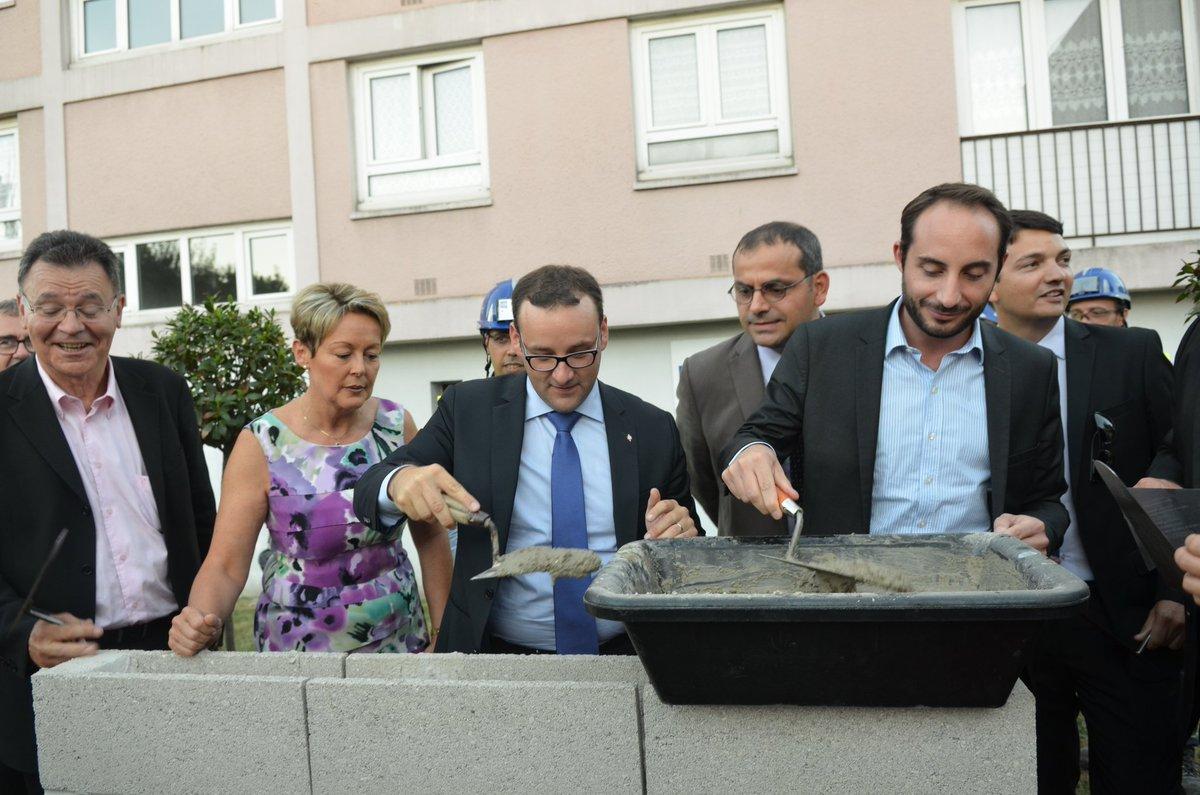 Plan Sexe En Luxembourg Et Petites Annonces Coquines