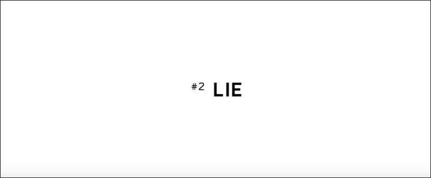 방탄소년단 'WINGS' Short Film 2, 3 속 헤르만 헤세 『데미안』의 결정적 장면들을 알아봅니다! #방탄소년단 #BTS #WINGS #STIGMA   https://t.co/56h6ZBoXJ4 https://t.co/0L7XsXUU7I