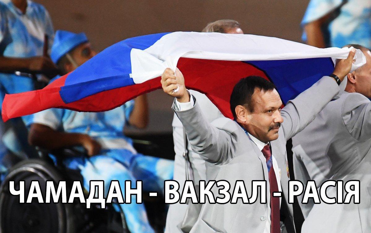 Желаем киевлянам провести Евровидение на самом высоком уровне!, - Порошенко - Цензор.НЕТ 5309