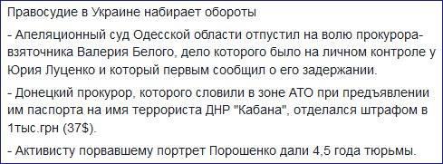 """""""Если будут сомнения в способности погасить долг, я могу выставить ее на продажу"""", - Лещенко о скандальной квартире - Цензор.НЕТ 7922"""