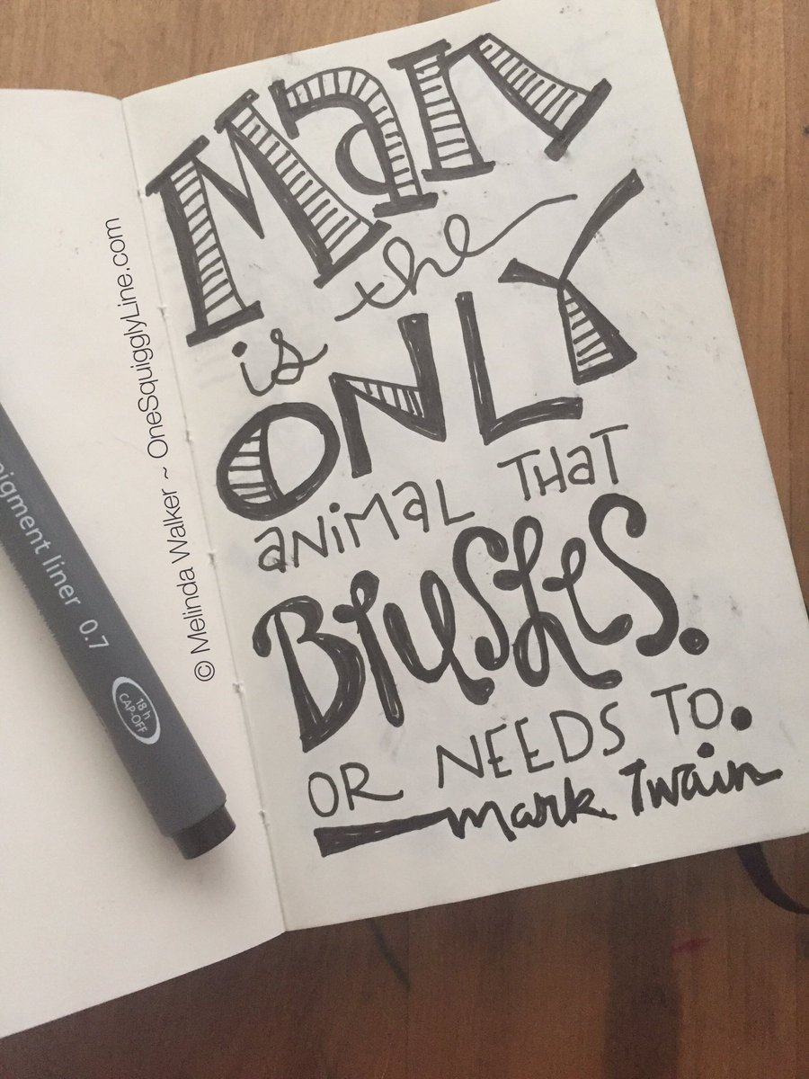 Line Art Quotes : One squiggly line on twitter quot quick hand drawn funky