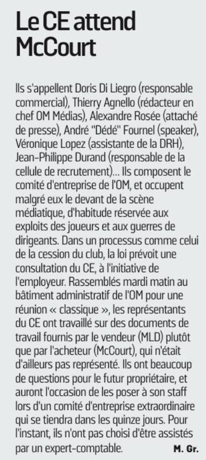 [Staff] Frank McCourt actionnaire de l'OM Cr1VNBHWcAEadiD