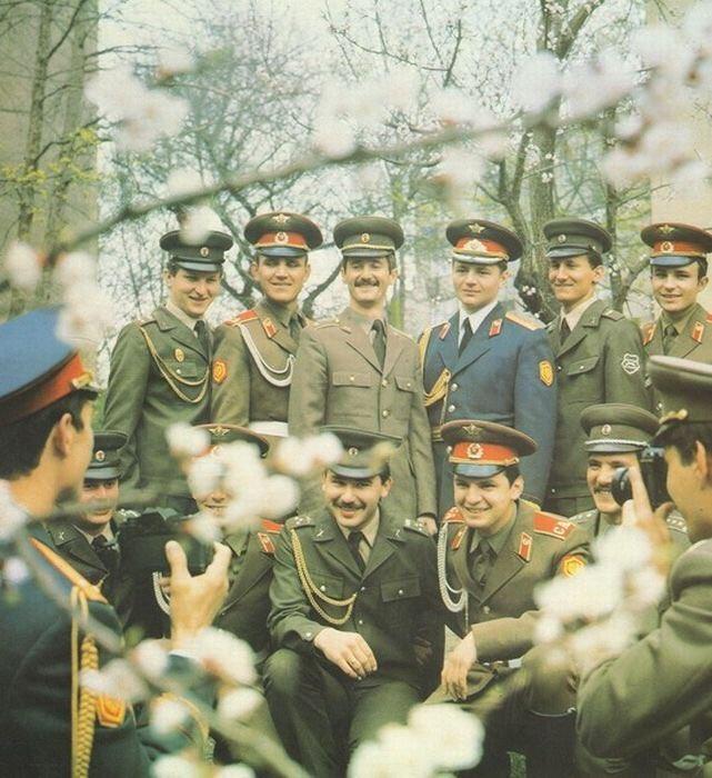 ワルシャワ条約機構
