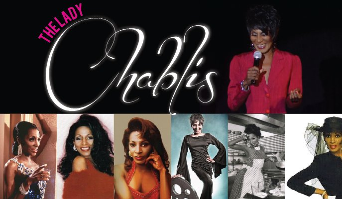 Savannah icon, The Lady Chablis, passed away this morning. Her memory will live on forever in Savannah. https://t.co/3lHLujgWue