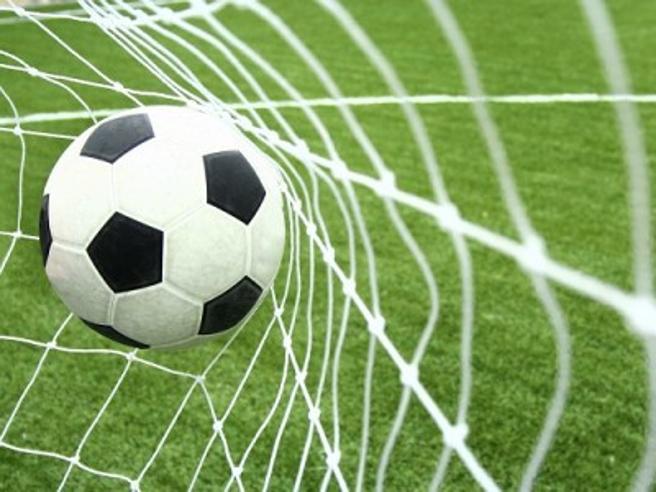 Diretta Serie A Calcio 11a giornata, le partite da vedere oggi in Rojadirecta Streaming Gratis