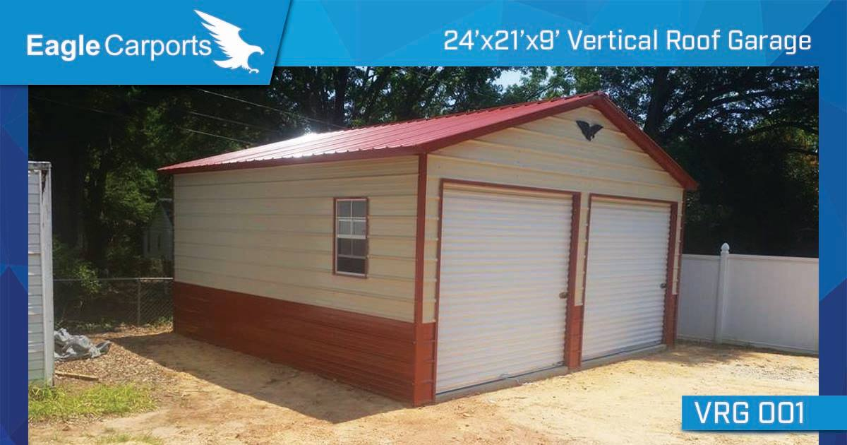 Call #EagleCarports Today For A Quote, 800.579.8589 Toll  Free!pic.twitter.com/cl7TYVnS8W