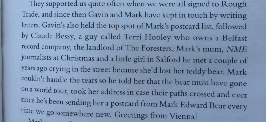 Great MES story from Steve Hanley's wonderful book https://t.co/B3HayUhWx1