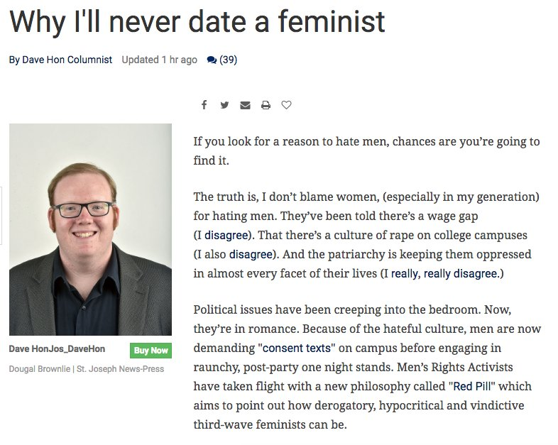 dating a vindictive man
