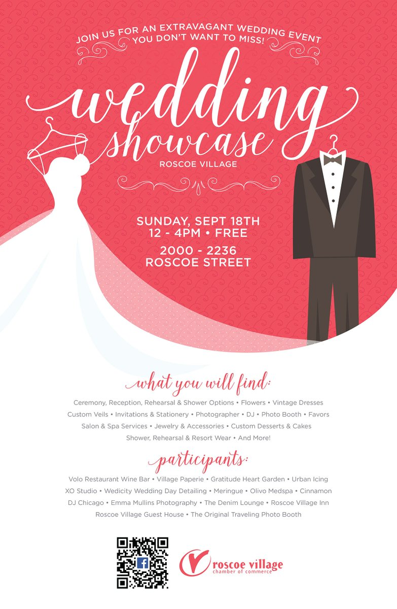Exelent Wedding Rehearsal Invitations Gift - Invitations and ...
