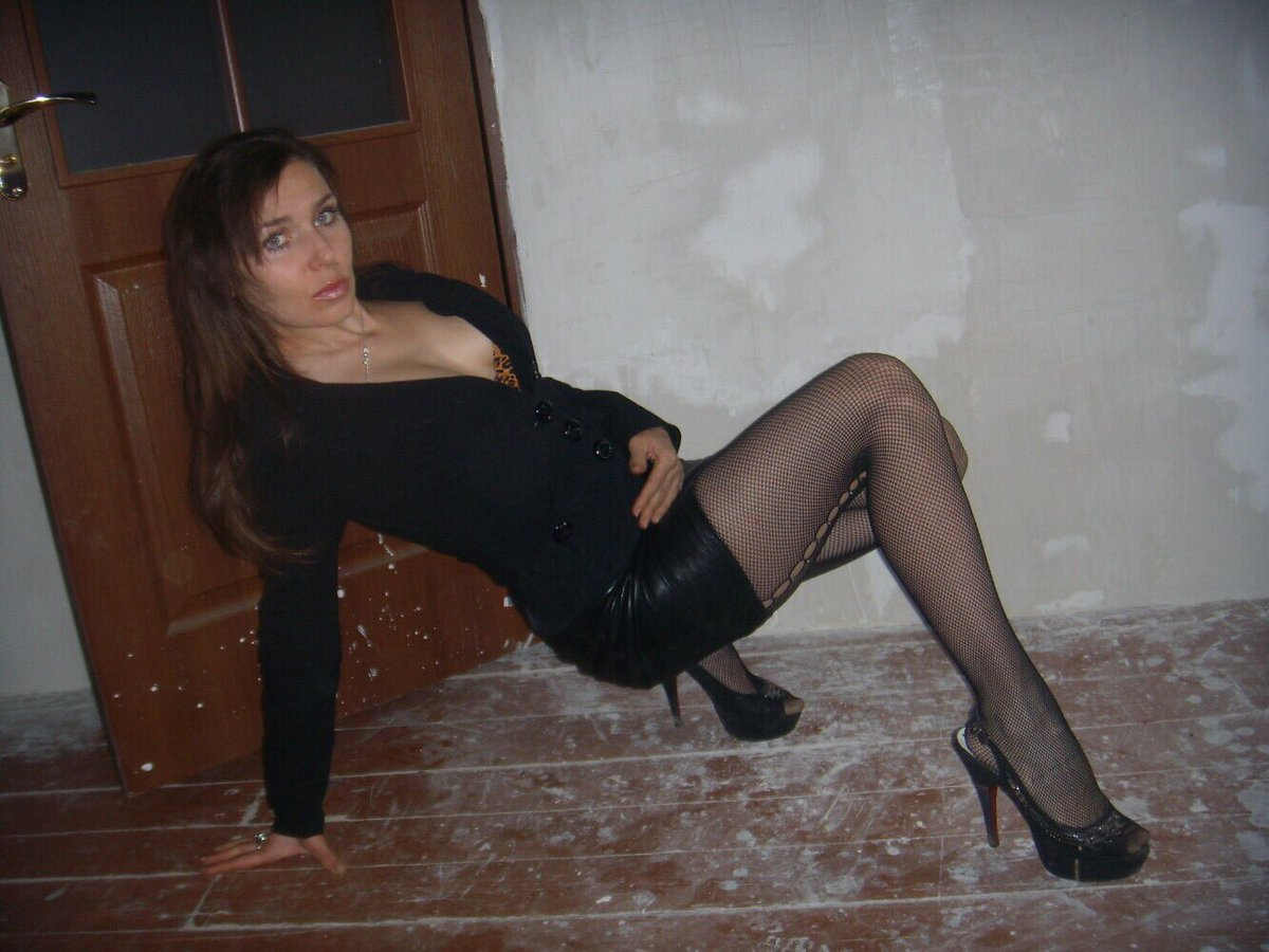 Фото секс русское домашнее, Домашнее порно фото - частное секс фото 22 фотография
