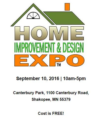 Photos Video Pictures Ppt Of Home Improvement Design