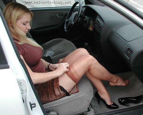 parkplatzsex a52 oralsex im auto