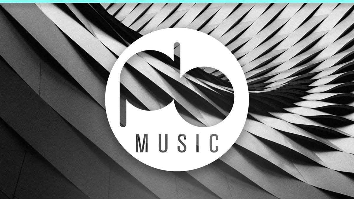 Point Blank Music School on Twitter: