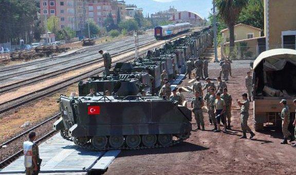 TURQUIE : Economie, politique, diplomatie... - Page 40 Cr2HeRfXEAAPLuf