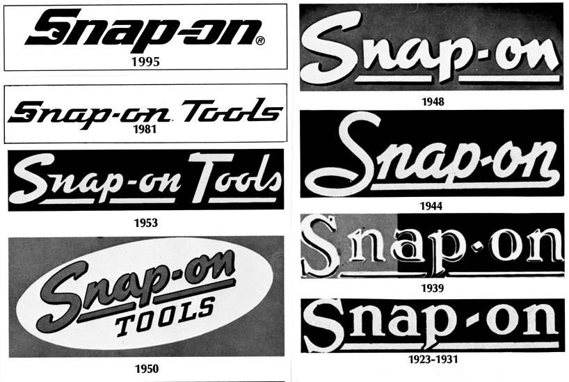 Snap-on Tools on Twitter: