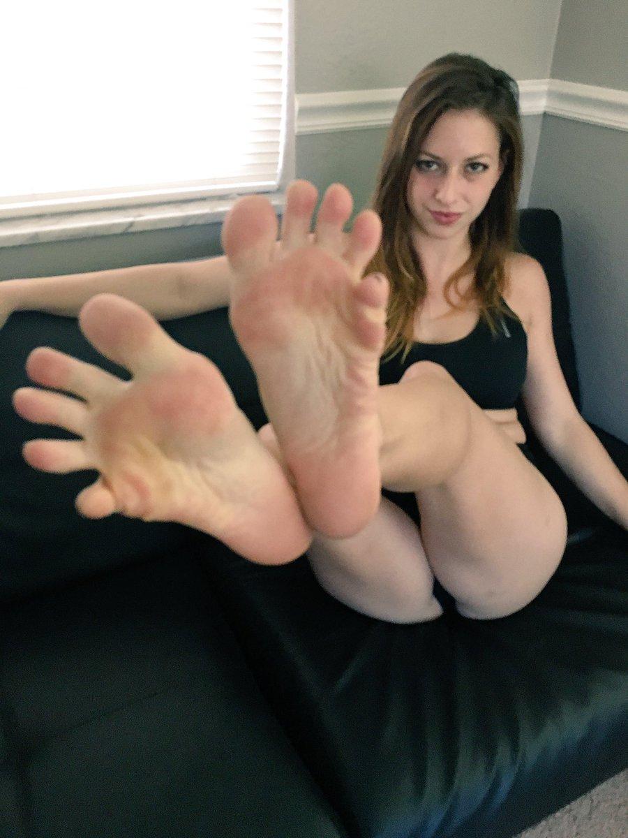 Innocent petite anal fetish — 7