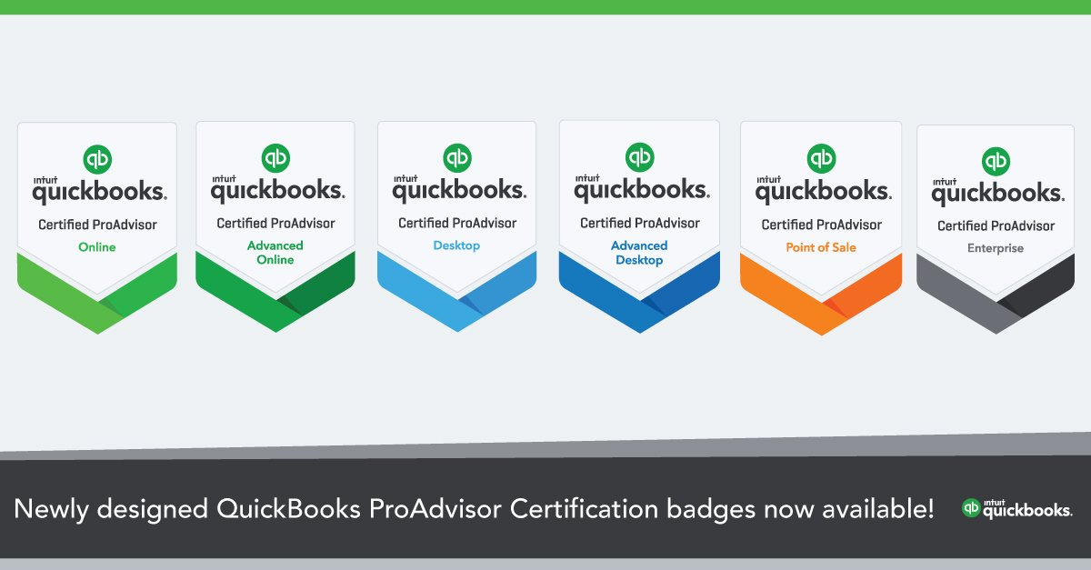 Intuit Accountants On Twitter 3 Ways The All New Quickbooks