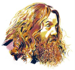 #AlanMoore talks to @NYTimes about fave books + his recent discovery of #DavidFosterWallace! https://t.co/nxYV4PkWW3 https://t.co/UfSUONJP97