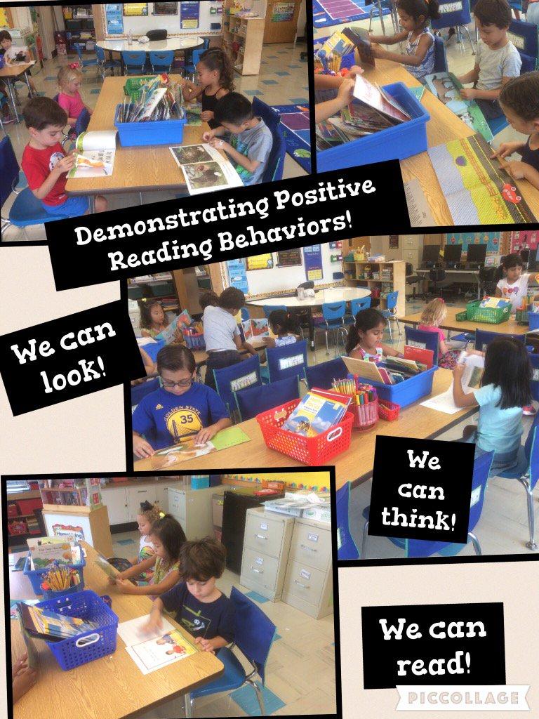 Positive Reading Behaviors! @Ivysherman #Seamanstrength https://t.co/7dC8ZLh7SO