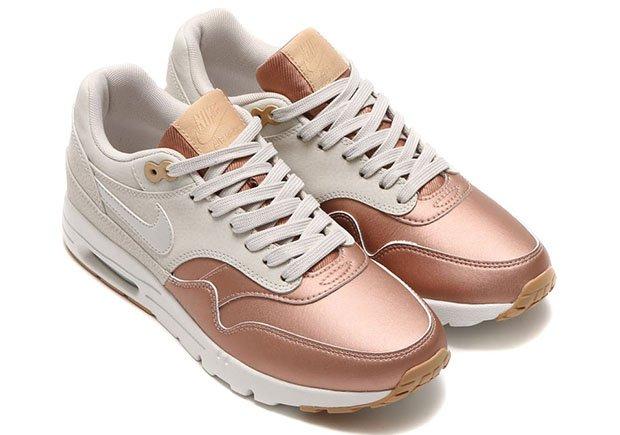 43345758027c1 Sneaker Bar Detroit  SBDetroit. Nike Air ...