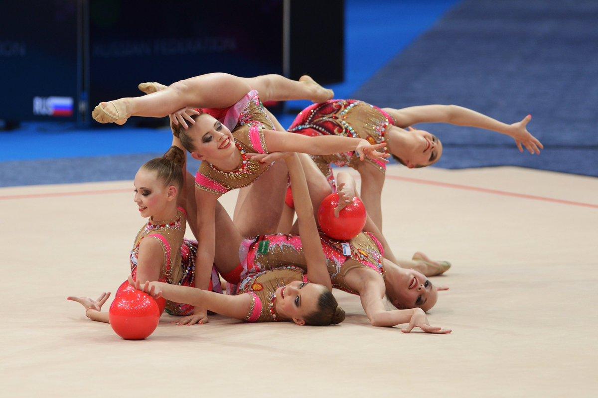 Немецком порно гимнастки акробатки фото видео огромная пиздень показ