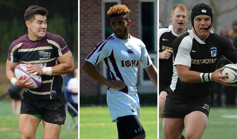 Kutztown took the title in 2015 but they'll have company in 2016. Rugby East Preview Part 1: https://t.co/1MK6M4NqwM https://t.co/CPaeykByb8