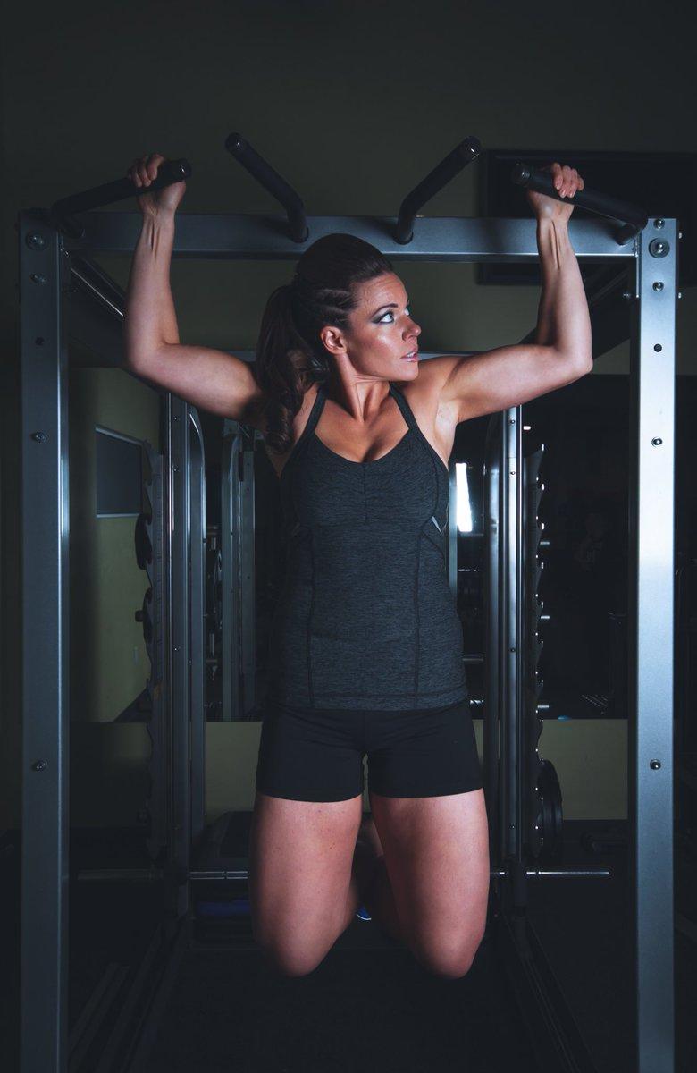 La OMS recomienda 30 minutos diarios de ejercicio para evitar enfermedades. Ejercítate #fitness #ejercicio #salud https://t.co/50TEhmkjJf