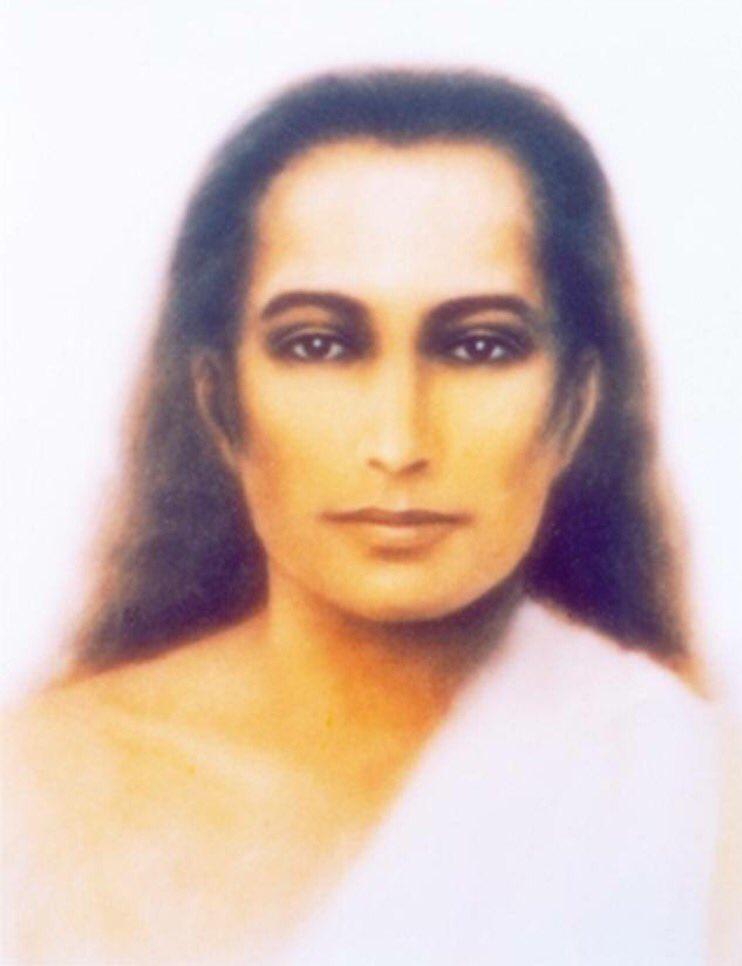 Mahavatar Babaji (@ombabajiom)   Twitter