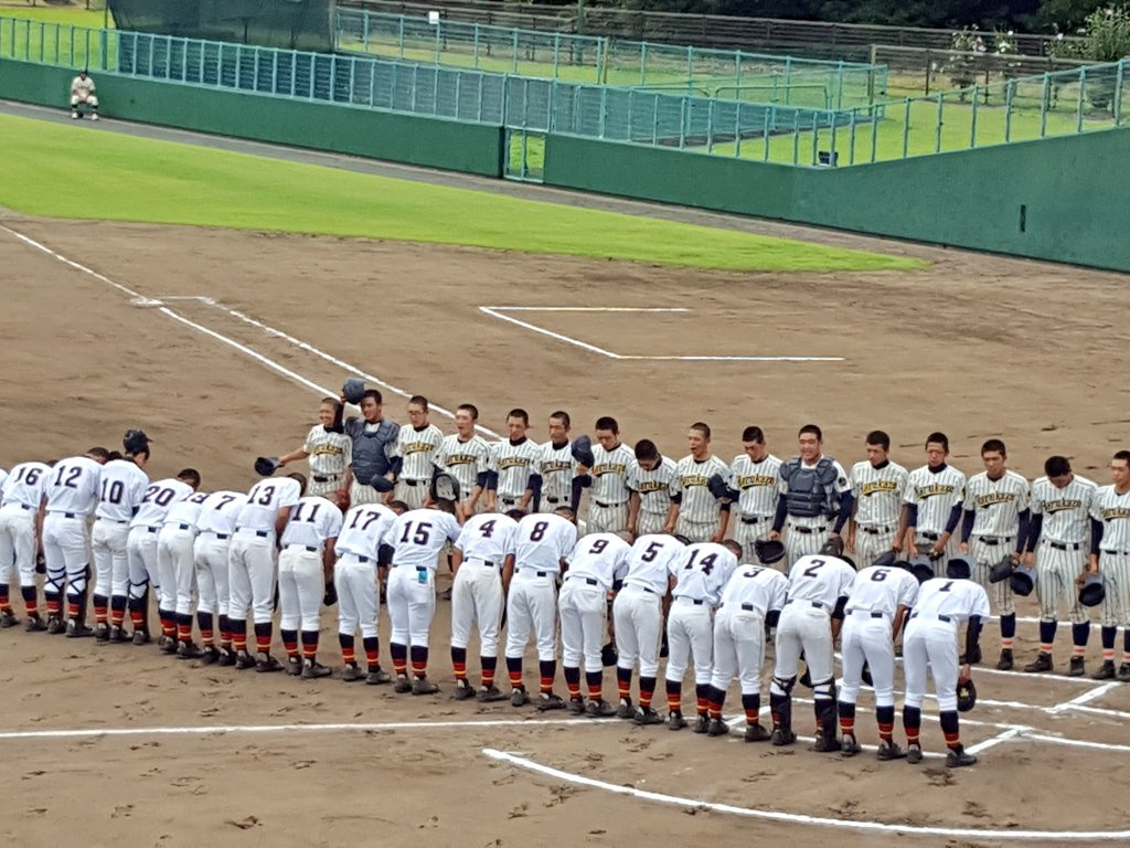 県 野球 掲示板 高校 栃木