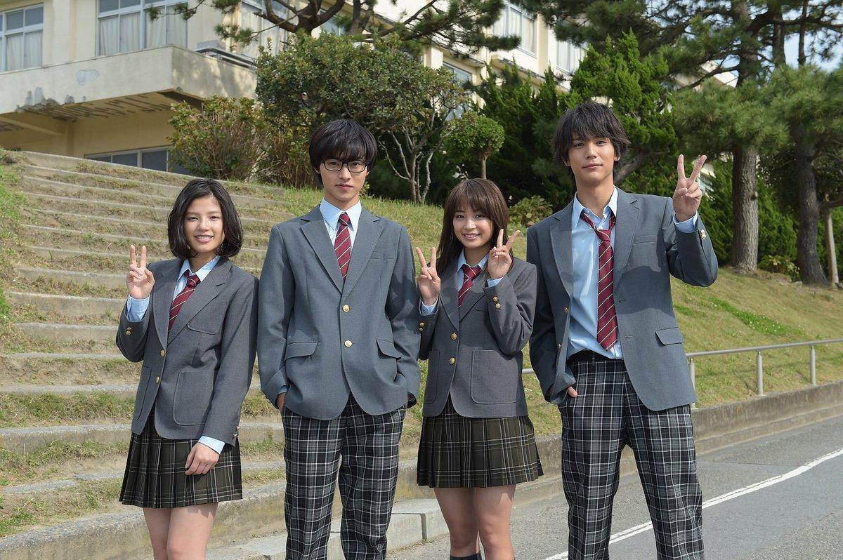 японские ученики картинки исключает