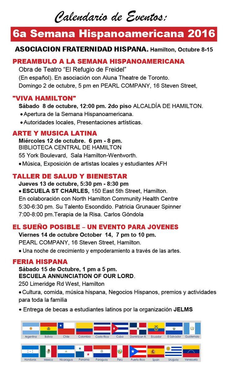Calendario 2016 Argentina.Afhhamilton Hashtag On Twitter