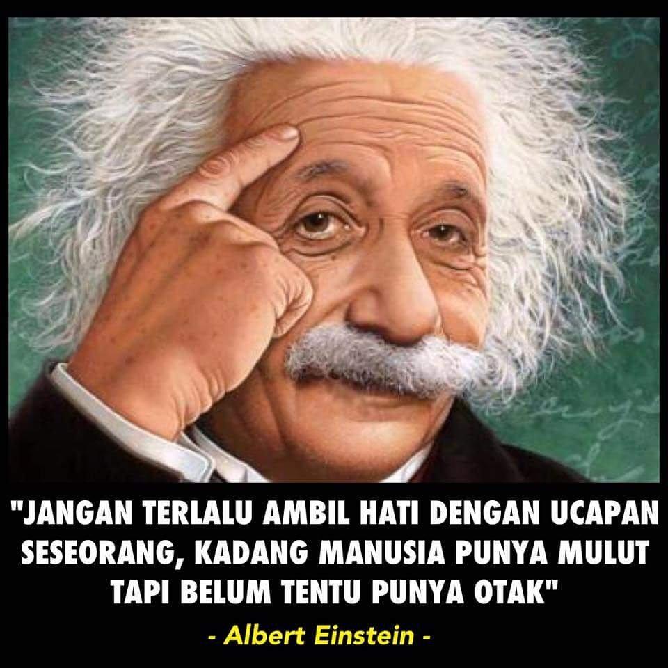 rajaNuratikah (@rajanuratikahr1) | Twitter