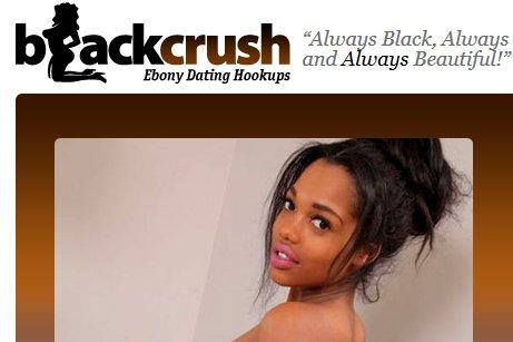 Review Black Crush
