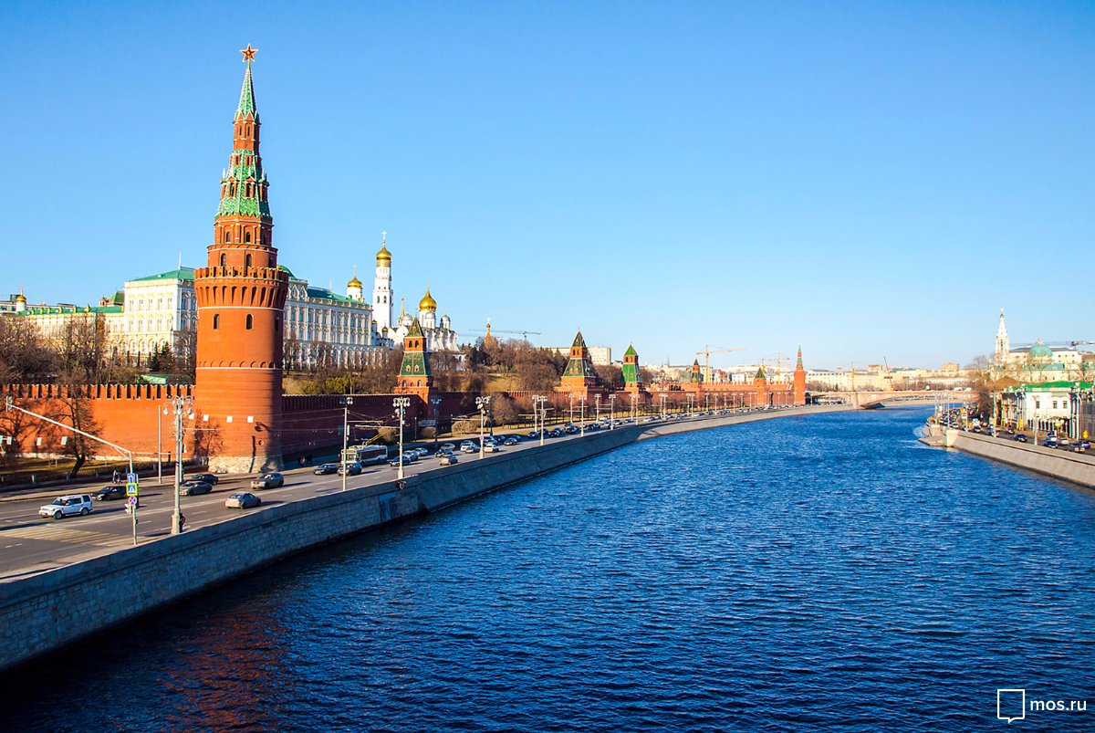 Белгород поселок красная яруга фото несоответствии фото