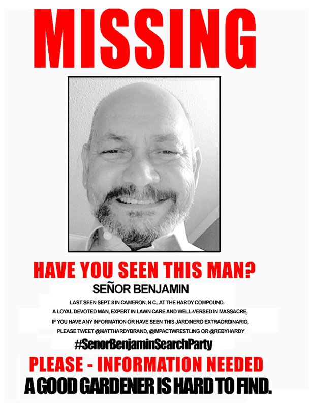 Missing person poster please take a look in case you have seen – Missing Persons Poster