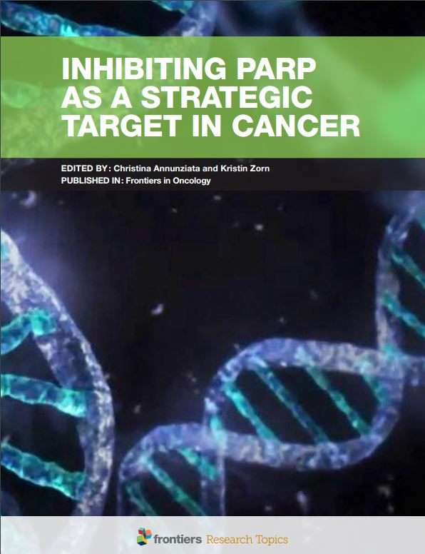 http://leverizolasyon.com/ebook.php?q=antioxidants-and-cardiovascular-disease/