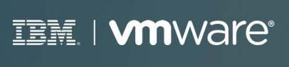 IBM & VMware partnership