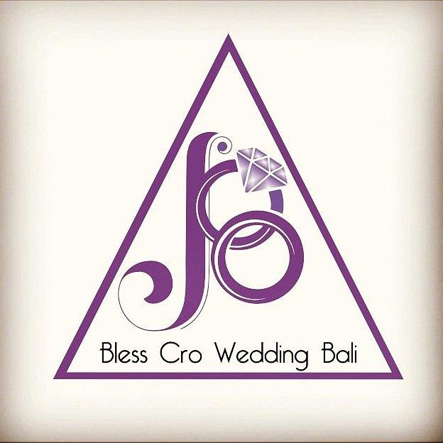 David Bless Wedding Followed