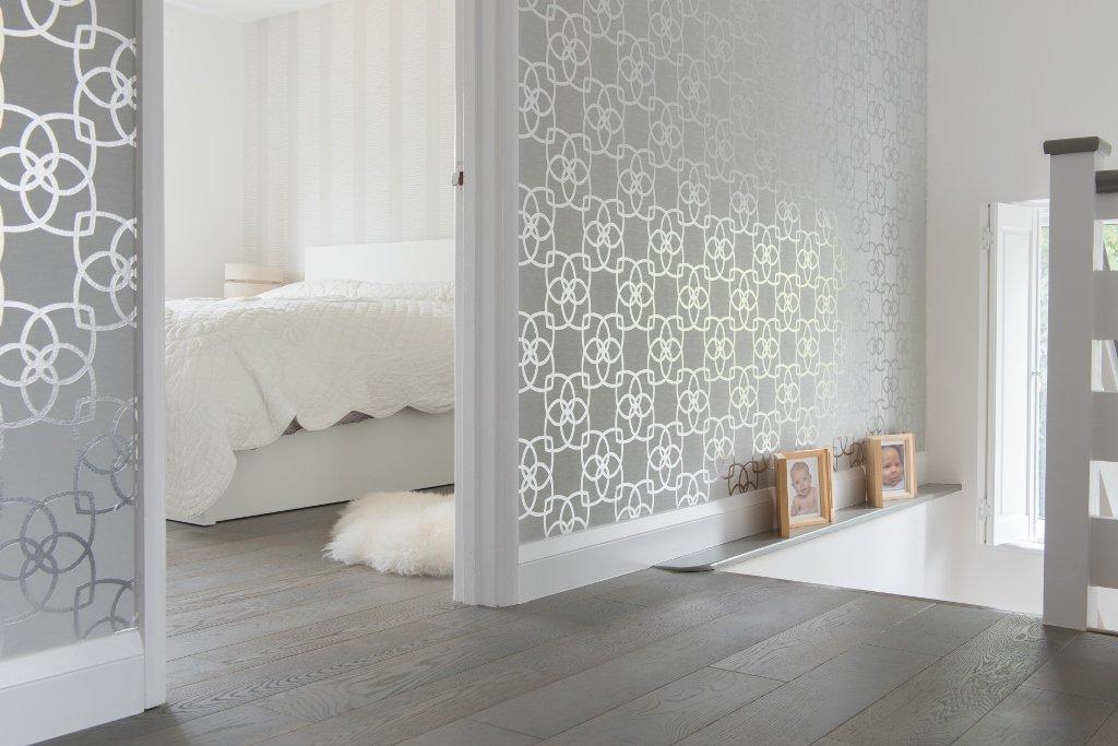 ... of Eiger Petit Grey #woodfloors? //.v4woodflooring.co.uk/installation/eiger-petit-grey-wood-floors-bedroom-spaces-london-home \u2026pic.twitter.com/ ... & fridayflooring hashtag on Twitter
