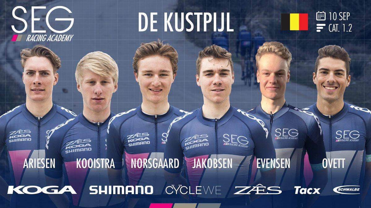 Image result for 2016 seg racing academy