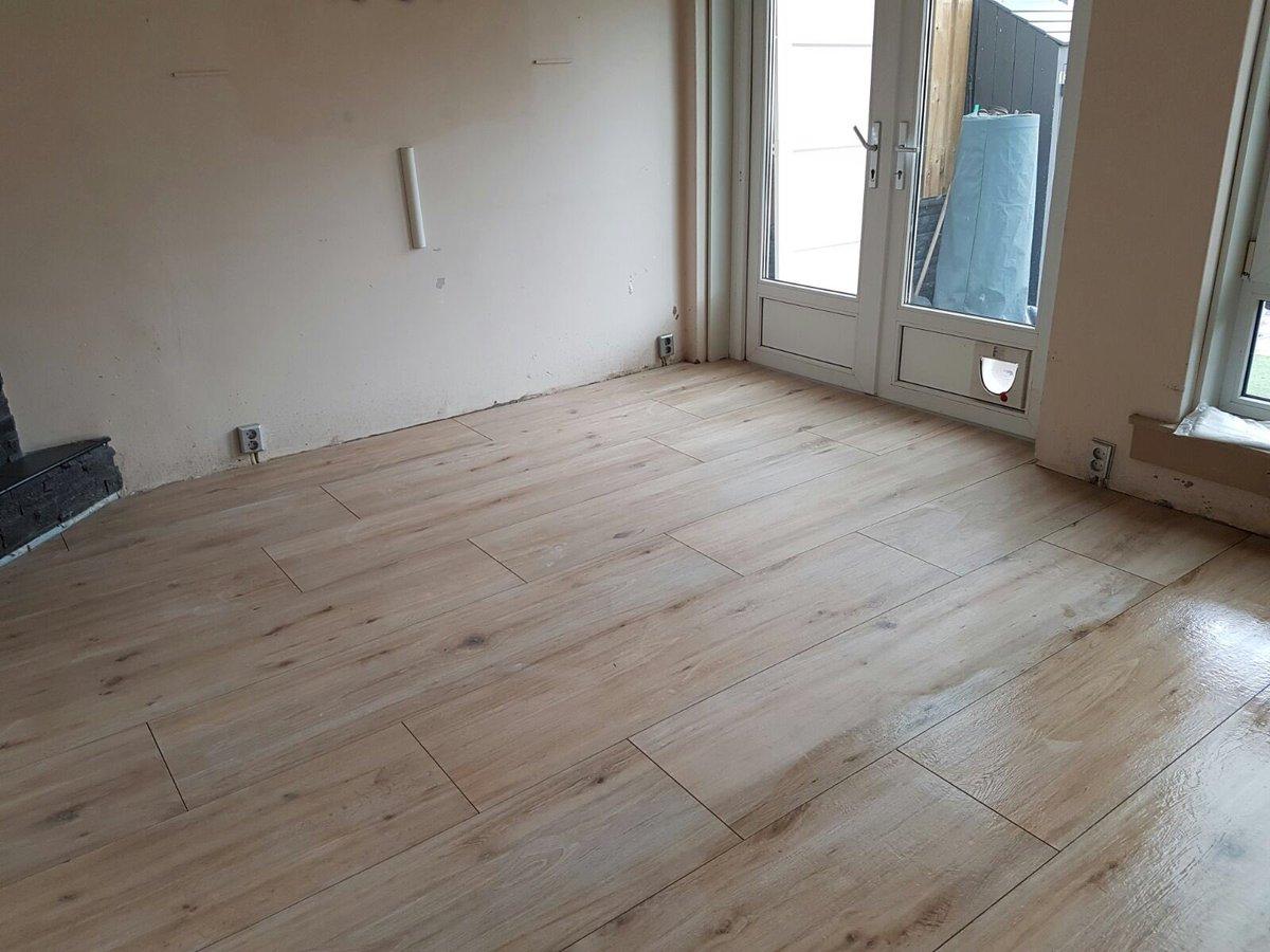 Fravo tegels on Twitter   u0026quot;Marazzi treverk houtlook 37×150 planken  https     t co  EJOI4P58Jq u0026quot;