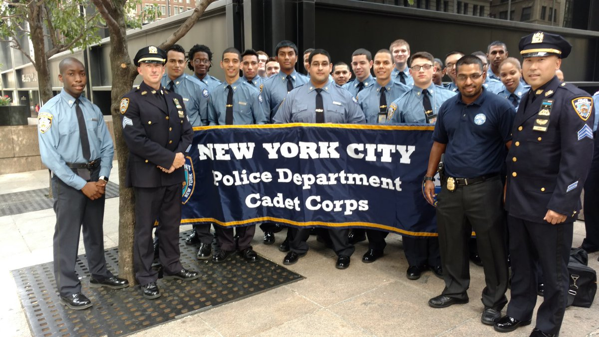 police cadet corps It appears you are trying to access this site using an outdated browser as a result, parts of the site may not function properly for you we recommend updating your browser to its most recent version at your earliest convenience.