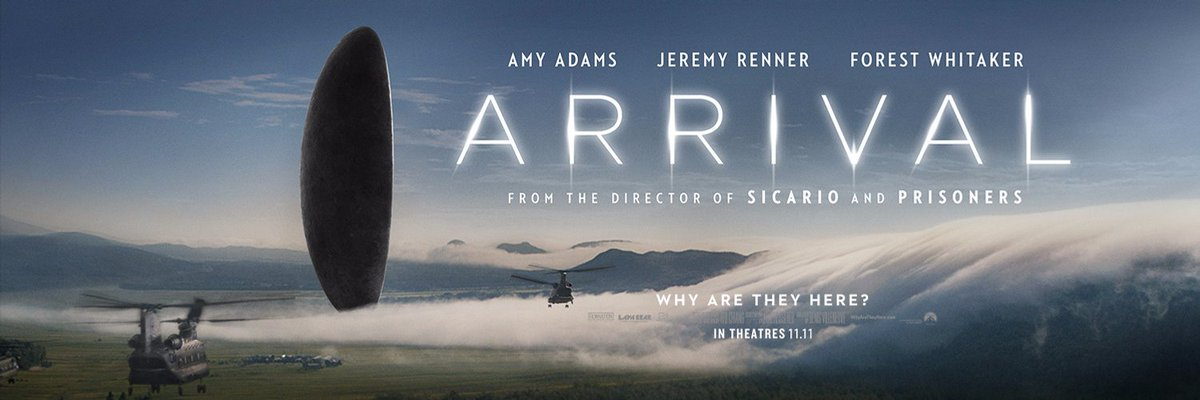 Image result for arrival movie